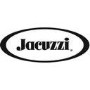 Jacuzzi Discounts