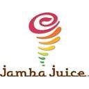 Jamba Juice Discounts