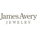 James Avery Discounts