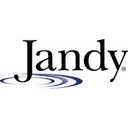 Jandy Discounts