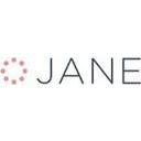 Jane Discounts