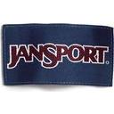 Jansport Discounts