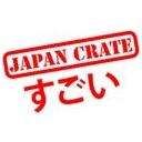 Japan Crate Discounts