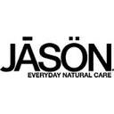 Jason Natural Discounts