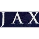 Jax Dresses Discounts