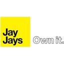 Jay Jays Discounts