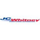 JC Whitney Discounts