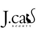 Jcat Beauty Discounts