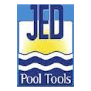 JED Pool Tools Discounts
