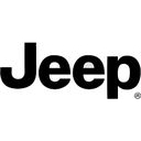 Jeep Discounts