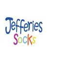Jefferies Socks Discounts