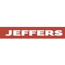 Jeffers Pet Discounts