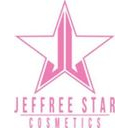 Jeffree Star Cosmetics Discounts