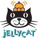 Jellycat Discounts