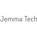 JEMMA Discounts