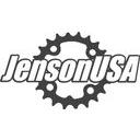 Jenson USA Discounts