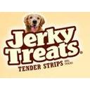 Jerky Treats Discounts