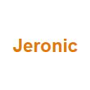 Jeronic Discounts