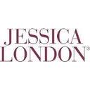 Jessica London Discounts
