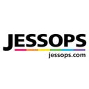 Jessops Discounts