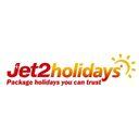 Jet2holidays Discounts