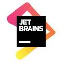 JETBRAINS Discounts