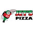 Jet's Pizza Discounts