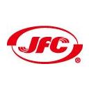 JFC Discounts