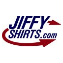 Jiffy Shirts Discounts