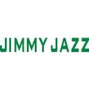 Jimmy Jazz Discounts