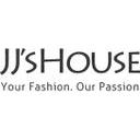 JJ's House Discounts