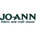 Jo-Ann Fabric Discounts