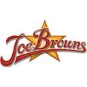 Joe Browns Discounts