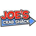 Joe's Crab Shack Discounts