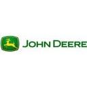 John Deere Discounts