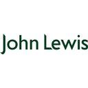 John Lewis Discounts