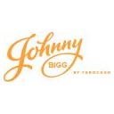 Johnny Bigg Discounts