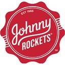 Johnny Rockets Discounts