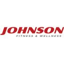 Johnson Fitness and Wellness Discounts