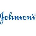 Johnson's Discounts