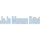 JoJo Maman Bebe Discounts