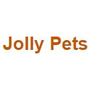 Jolly Pets Discounts