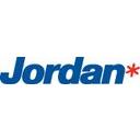 Jordan Discounts
