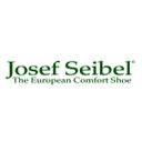 Josef Seibel Discounts