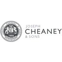 Joseph Cheaney and Sons Discounts