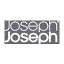 Joseph Joseph Discounts