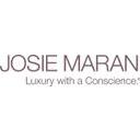 Josie Maran Cosmetics Discounts