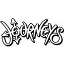 Journeys Discounts
