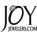 Joy Jewelers Discounts