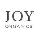 Joy Organics Discounts